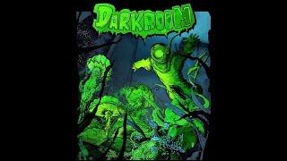 "Darkroom ""DarkRoom"" (New Full EP) 2016"