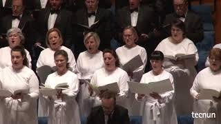 Mahler contra el desamparo