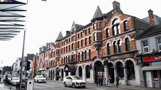 7th Steering Committee Meeting in Cork, Ireland