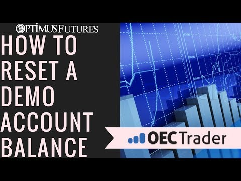 Video tutorials on trading strategies for binary options