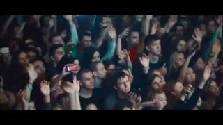 MiyaGi Эндшпиль Feat  Amigo   Самая New Video 2016