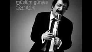 Müslüm Gürses - Affet (Dağ 2 Film Müziği)