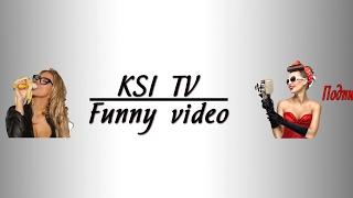 // KSI TV