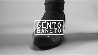 Gento Bareto - Happy