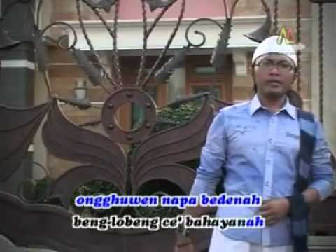 Ustd  Anwar Al Abror   Embong Rosak   YouTube Mp3