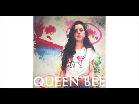 Queen Bee (Song) by Gen. Mill$ and Ryan