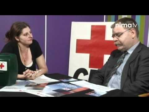 Rode Kruis Gennep