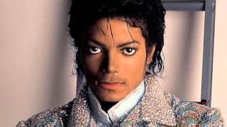 Michael Jackson - Nite Line (Unreleased Song)