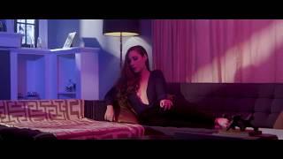 Pontea - Come Over (Official Video)