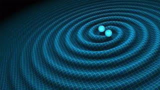 Квантовая физика невозможного: Нарушая границы времени. Discovery (научно-популярный)