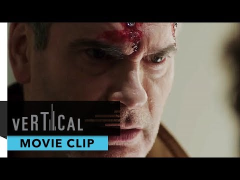 He Never Died Red Band Clip 'Time to Eat'
