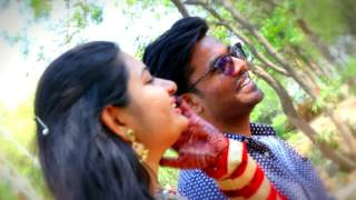 Amrutha Valli Song Videos - Bapse com