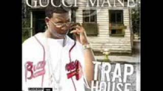 Gucci Mane- Two Thangs