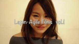 Lapin-Agile films