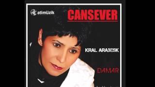 Cansever - Terketmek Ne Kadar Kolay [ © Official Audio ]