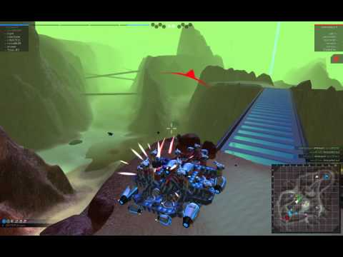 Robocraft Cheat
