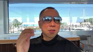 8月5号.王健被杀的过程和涉及的人。