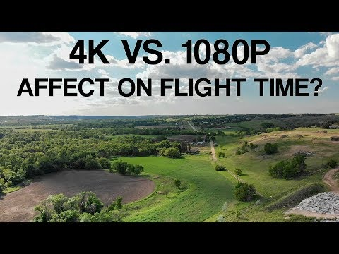 mavic-air-for-beginners--does-recording-4k-reduce-flight-time