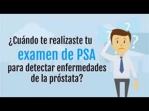 Ecografía de los precios de la vejiga y de próstata