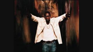 Akon Ft. Trebeezy - Stay Down