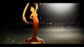 Miss Universo Chile 2016 Promo