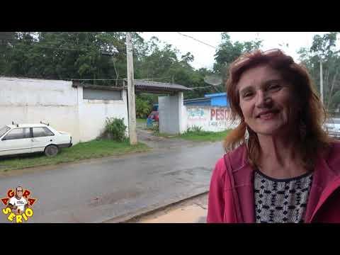 Atenção Yara do Uirapuru organiza reunião ambiental no bairro do Soares dia 16 de fevereiro