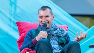 Правда об НЛО и исполинах. Станислав Юлия Салтаненко