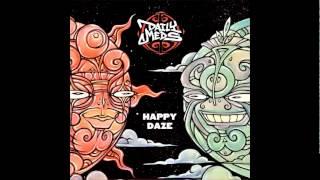 Daily Meds - Insane