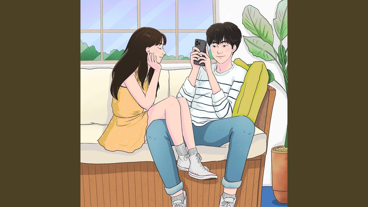황치열(Hwang Chi Yeul ) - all my days (내 모든 날에)
