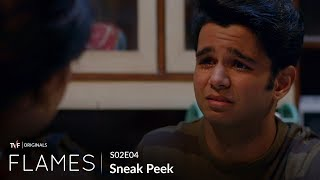 FLAMES Season 2 | Episode 4 - Sneak Peek | All episodes now streaming on TVFPlay and MX Player