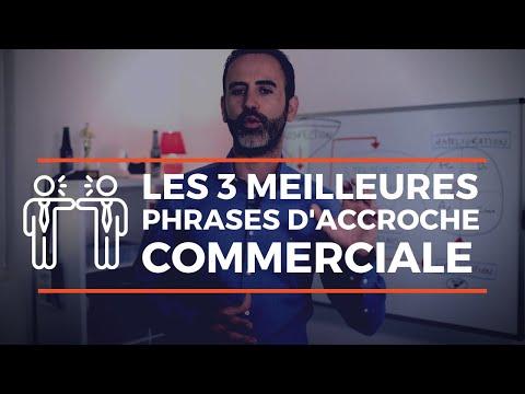 , title : 'Les 3 Meilleures phrases d'Accroche Commerciale pour CAPTER L'ATTENTION