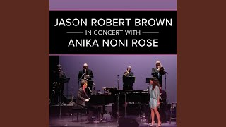 One More Thing Than I Can Handle (Live) (feat. Anika Noni Rose)