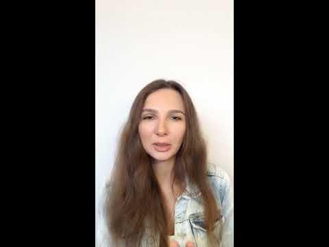Гороскоп на неделю водолей женщина любовный 2017