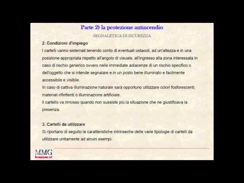 Pillole per lipertensione prezzo fiziotenz