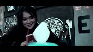 Cinta Terlarang COVER - Kangen Band (Video Clip Ina Sonia)