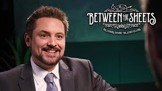 Between The Sheets: Will Friedle