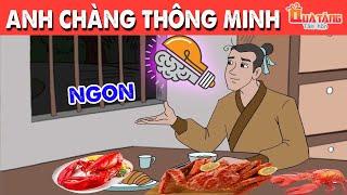 anh-chang-thong-minh-truyen-co-tich-viet-nam-phim-hoat-hinh-chuyen-co-tich-qua-tang-cuoc-song