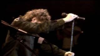 INXS (HD Live !) - Original Sin