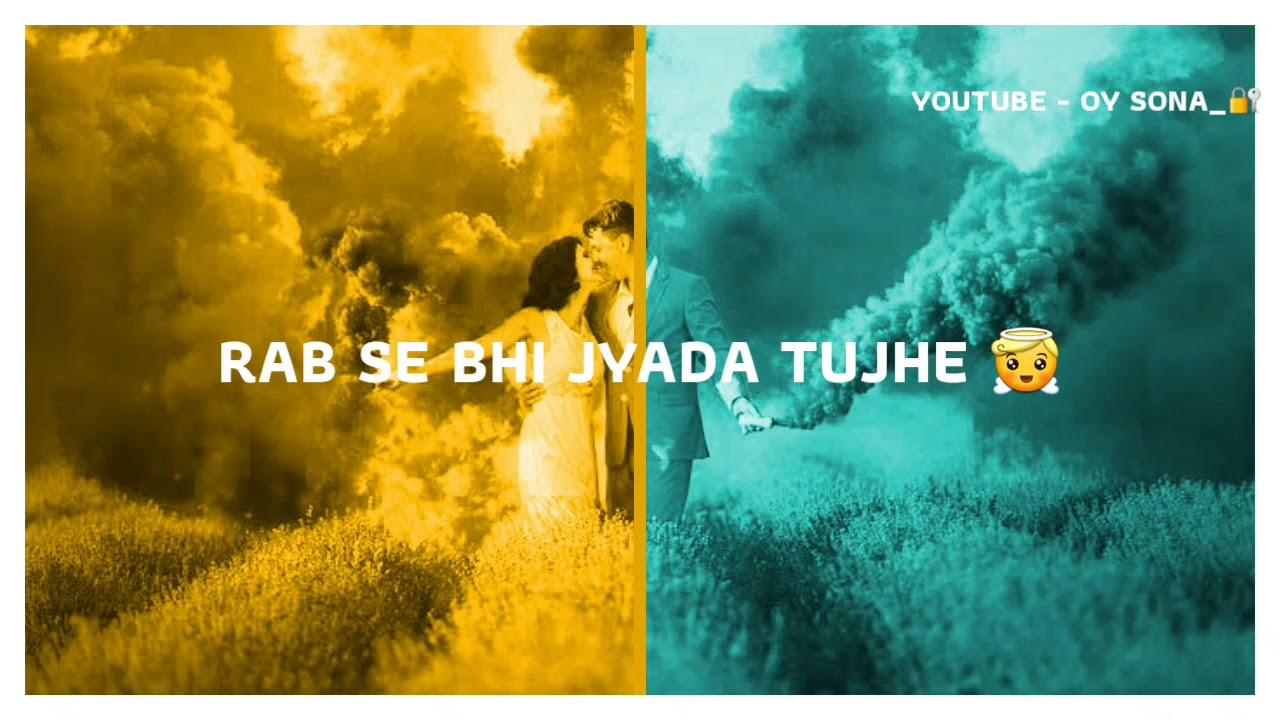 dil ki hai dhadkan aankhon ka deedar Hindi lyrics