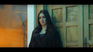 """خالد عادل - """"الفضيحة.. مش بالكلام"""" فيديو كليب 2019   Music video 2019 """"Khaled Adel """"Mesh Belkalam تحميل MP3"""