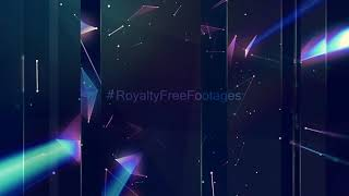 plexus background video effects hd, abstract motion background loop, plexus motion background video