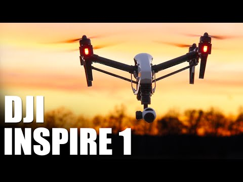 dji-inspire-1--review