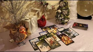 """Pisces....The """"Other"""" Woman....Pisces December Tarot Reading"""