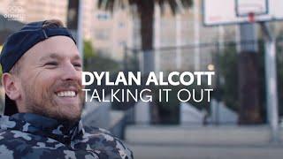 ¿Qué me mueve? | Dylan Alcott #StartYourImpossible Trailer