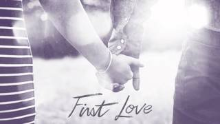 Sad Piano Love Song Instrumental Music - 'First Love' 2015