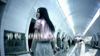Инфинити & D.I.P Project   Где Ты  Gde Ty (with Lyrics)