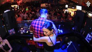 DJ Dan Izinkan Aku Memeluk Dirimu Kali Ini Saja X DJ Kubayan...