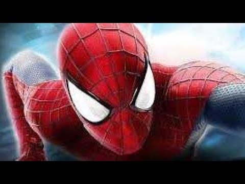 Marvel spiderman PS4 NG+ episode 10 road to 400 SUBS