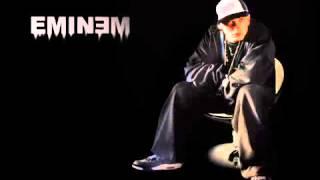 2Pac & Snoop Dogg & Biggie & Eminem  2 Of Amerikaz Most Wanted Remix 2o13