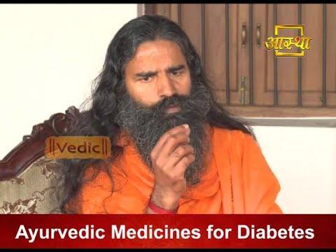 Komplikationen auf seinen Füßen in Typ-2-Diabetes
